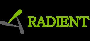 Radient Consulting